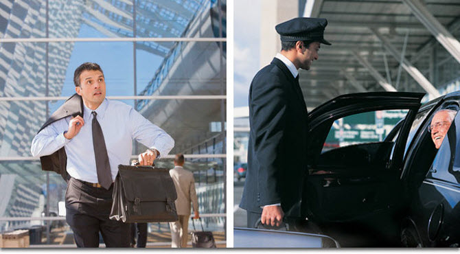24/7 Pearson Airport Limo & Taxi Service - Call (416)-648-0015 or +1(866)-840-2877